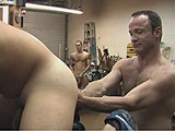 Gay Porn from RawAndRough - Fist-Me-Deeper
