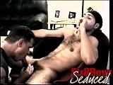 Gay Porn from Str8BoyzSeduced - Str8-Loads-10-Enrique