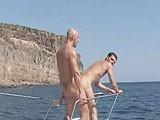 Gay Porn from RawFuckClub - Cruising-Raw