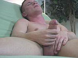 Gay Porn from brokestraightboys - Ridge-Solo-Part-3