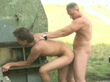 Gay Porn from outinpublic - Guys-Will-Do-Anything-For-Dick-Part-3