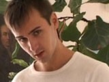 Gay Porn from sebastiansstudios - Tim-Wyld