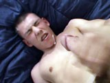 Gay Porn from jizzaddiction - Twink-Cum-Face