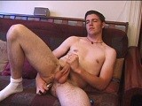 Gay Porn from DefiantBoyz - Where-The-Sun-Dont-Shine