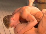 Gay Porn from StrongMen - Muscle-Rimming-Sex