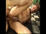 Gay Porn from BarebackLatinoz - Eduardo-Face-Fucks