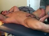 Gay Porn from FrankDefeo - Frank-Defeo-Tickling-Fetish