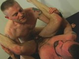 Gay Porn from sebastiansstudios - Breeding-Alan-Landon