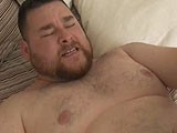 Gay Porn from BearBoxxx - Palm-Springs-Bear-Thaw