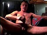 Gay Porn from workingmenxxx - Rick