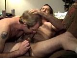 Gay Porn from workingmenxxx - Shane-And-Troyce
