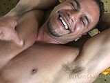 Tickling-Fetish - Gay Porn - buffandbound