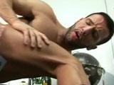 Gay Porn from menatplay - Rogans-Crew-Episode-1