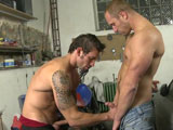 That-Ass-Needs-A-Tune-up-Part-3 - Gay Porn - outinpublic
