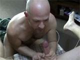 Gay Porn from AmateursDoIt - Aussie-Amateurs-Homemade-Movie