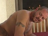 Gay Porn from BearBoxxx - Hot-And-Hairy-Bears