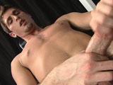 Gay Porn from Twinks - Jayden-Grey-Solo
