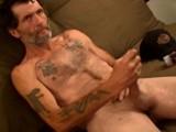 Gay Porn from workingmenxxx - Robby-Working-Men