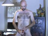 Very-Hairy-Everywhere-Max - Gay Porn - AmateursDoIt
