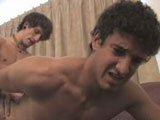 Gay Porn from brokecollegeboys - Tristen-Blake-Branson-And-Billy-Part-2