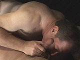 Gay Porn from BearBoxxx - Bears-Bears-Bears