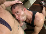 Gay Porn from MenDotCom - The-Sniffer
