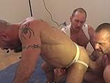 Gay Porn from RawAndRough - My-Fisting-Fantasy