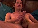 Gay Porn from workingmenxxx - Wayne