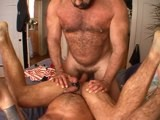 Gay Porn from BearBoxxx - Fuck-Me-Hard