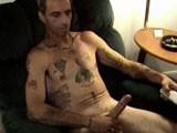 Gay Porn from workingmenxxx - Terry