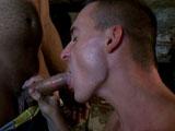 Gay Porn from MenDotCom - Men-In-Budapest-3