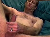 Gay Porn from workingmenxxx - Steve-Working-Man