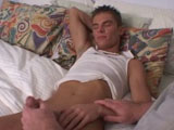 Gay Porn from boygusher - Brandon-Part-1