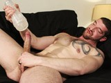 Gay Porn from HardBritLads - Rugger-Bloke-N-Toys