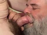 Gay Porn from workingmenxxx - Marc-And-Lonnie-Buddies