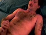 Gay Porn from workingmenxxx - Robby-Jerk-Off