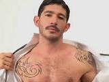Gay Porn from menatplay - Distinction