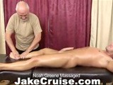 From jakecruise - Noah-Greene-Massaged